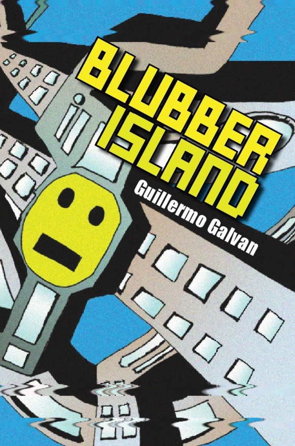 Blubber Island Book Cover FINAL-page-001