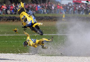 Motogp-crash-2