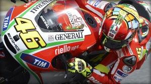Valentino-Rossi-2012-MotoGP