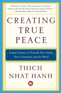 Creating-True-Peace-Nhat-Hanh-Thich-9780743245203