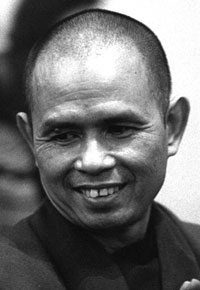 PTS-Mr-Bao-Thich-Nhat-Hanh