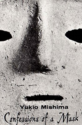 confessions of a mask pdf