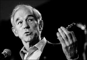 ron-paul-iowa