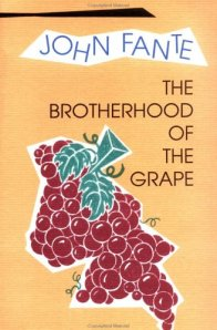 the_brotherhood_of_the_grape
