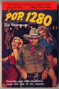 pop-1280 (1)