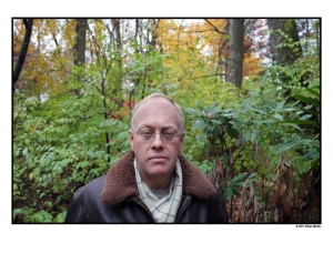 Chris_Hedges_LS_8505_large