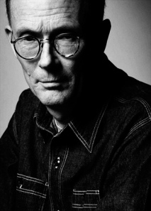 William_Gibson